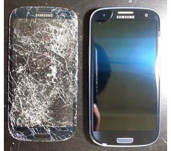 Phone Repair In Minutes Iphone Samsung Lg And More